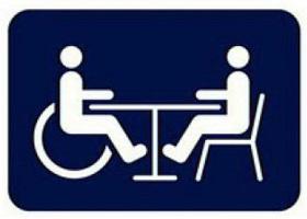 Трудоустройство и занятость инвалидов