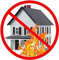 Профилактические рейды по жилым домам