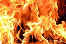 Влияние на людей опасных факторов пожара