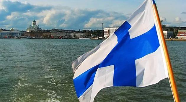 Пенсия россиянам в Финляндии: порядок оформления