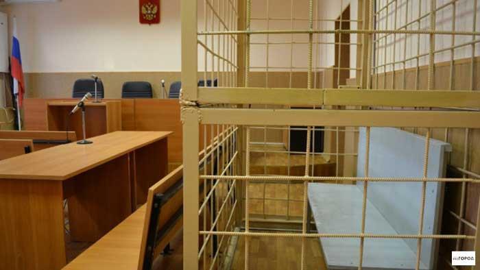 На скамье подсудимых окажется местная жительница по обвинению в убийстве на почве алкоголя