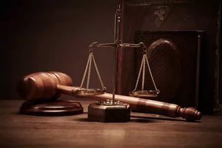 Союз арбитражных управляющих привлечен к ответственности за невыполнение законных требований прокурора