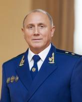 Прокурор Петербурга проведет прием граждан