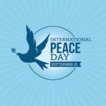 Международный День Мира-2018