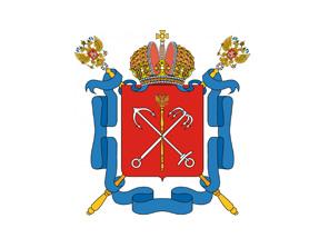 Что ждет петербуржцев на время «президентских» каникул?