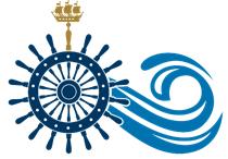 Завершилась конкурсная программа гражданско-патриотического фестиваля «Морской район Морской столицы» 2020.